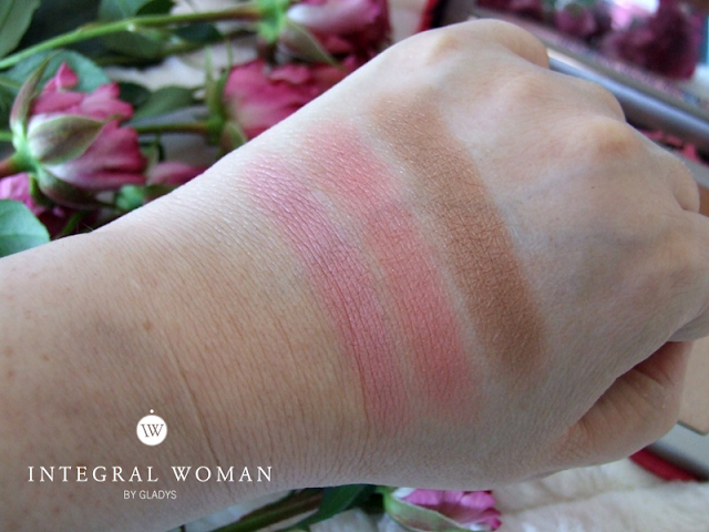 Sin Afterglow Palette Urban Decay_Integral Woman by Gladys_03