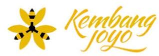 LOKER ADMIN PT. KEMBANG JOYO SRIWIJAYA PALEMBANG MARET 2021