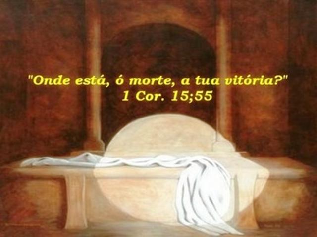 Resultado de imagem para jesus vive