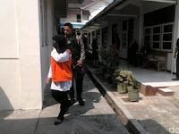 Kenalan di Bus, Asmara Bu Dosen dan Anggota DPRD Sragen Berujung Maut