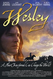 Wesley (2009) ταινιες online seires oipeirates greek subs