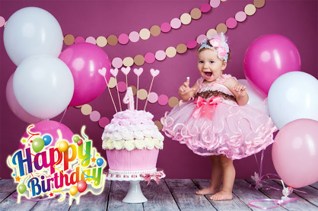 Birthday Wishes Cards | Happy Birthday Greeting and wishing Cards