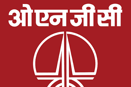 ONGC Recruitment of retired ONGC personnel for Junior Consultant/ Associate Consultant Posts 2021