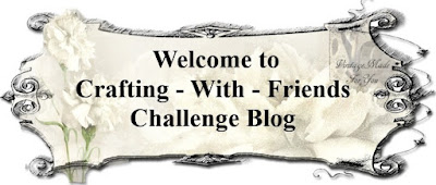 http://crafting-with-friends.blogspot.com/