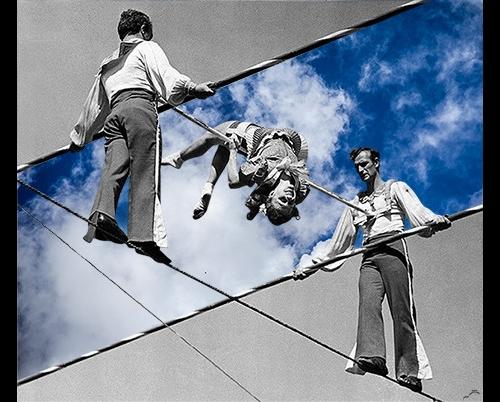 01-Balance-Merve-Özaslan-Natural-Act-Photographic-Collage-Humans-with-Nature-www-designstack-co