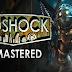 طريقة تحميل لعبة BioShock Remastered مع الكراك برابط مباشر او تورنت 2016