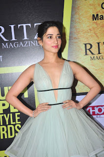Tamanna sizzling south scope event 010.jpg