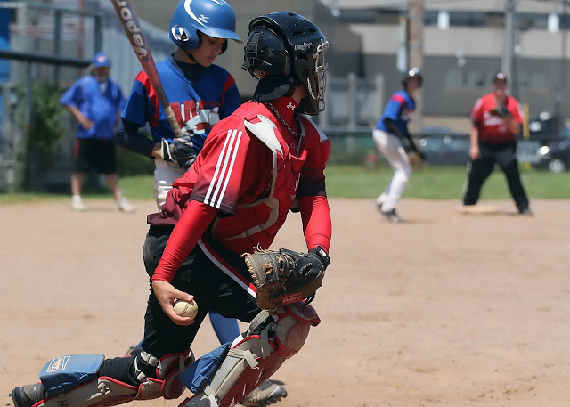 Professional photography of your event at HalifaxSportsPhotos.ca