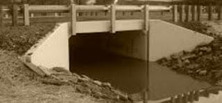 عبارات جسرية