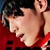 NCT 127 revela teasers individual de TAEYONG!