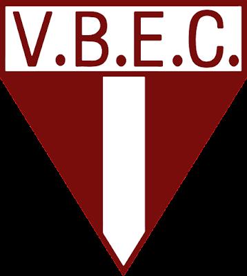 VILA BANDEIRANTE ESPORTE CLUBE (CUBATÃO)