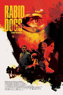 Watch Rabid Dogs (Enragés) (2015) movie free online