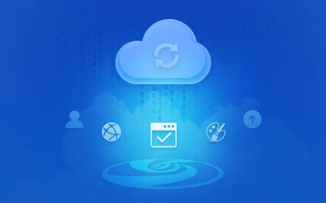 huawei-deepin-linux-sistema-pc-computador-laptop-notebook-design-distro-china-matebook-pro-harmonyos-windows-cloud-sync