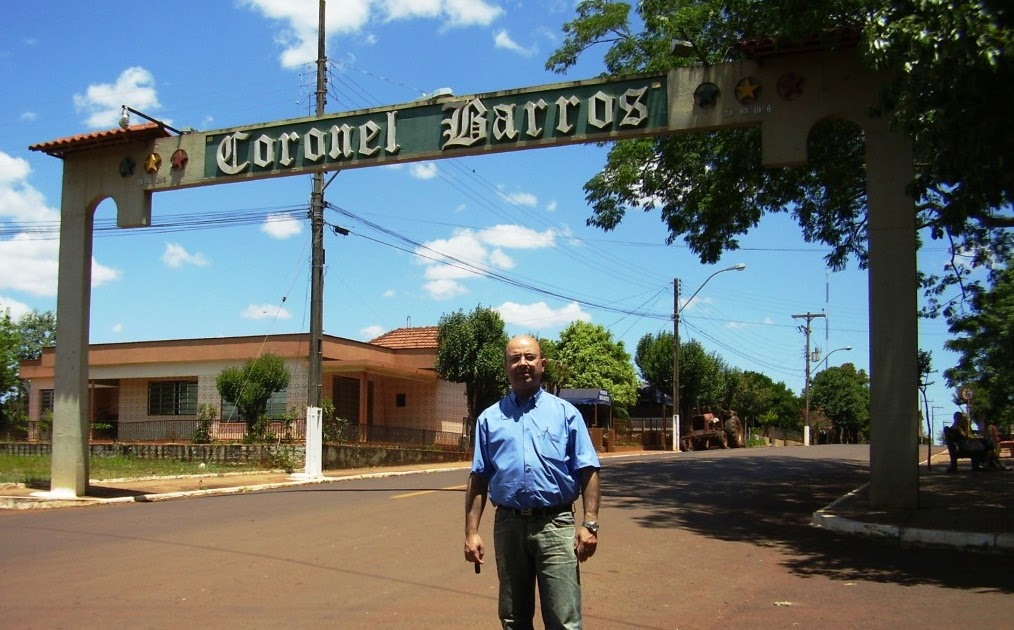 Coronel Barros Rio Grande do Sul fonte: 1.bp.blogspot.com