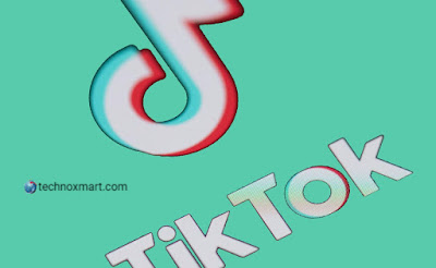 TikTok Is Planning To Provide 10000 More Employments In The US During Next 3 Years