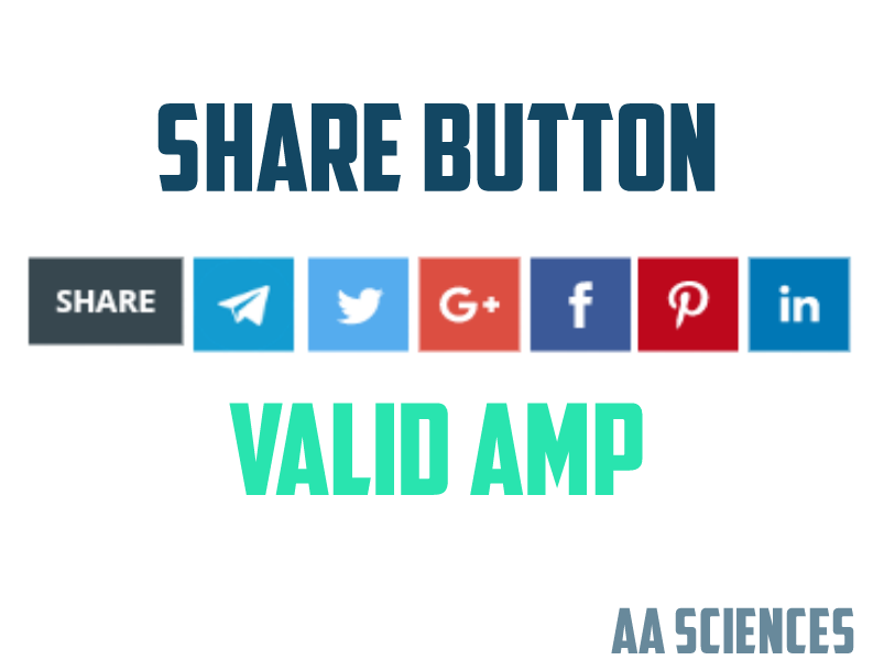 share button amp