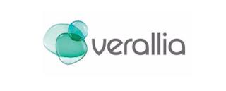 Action Verallia dividende exercice 2019/2020