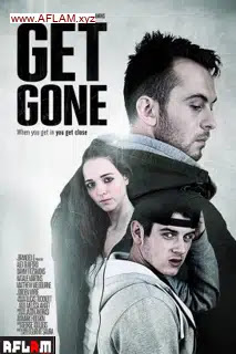 فيلم Get Gone 2021 مترجم اون لاين