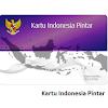 Cara Mendapatkan Kartu Indonesia Pintar (KIP) Terbaru