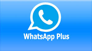 WhatsApp Plus Latest Version (V8.40) Apk Download for Android