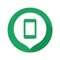 Google Find My Device Apk free Download for Android