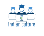 Recognise our Indian culture in Hindi