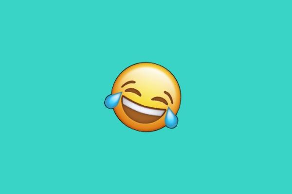Emoji Xiaomi
