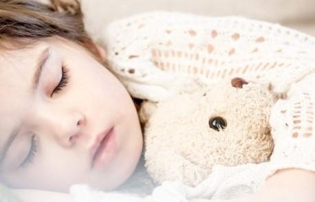 Penanganan Mual Muntah Pada Anak