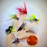 How to tie flies, mistakes fly tyers make, How not to tie flies, Fly tying mistakes, texas fly fishing, fly fishing texas, fly fishing, fly tying, pat kellner