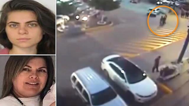 Encuentran Muerta a Mariana Jimena Palma Romero hija de El Güero Palma y a su ex esposa Cintia Mercedes