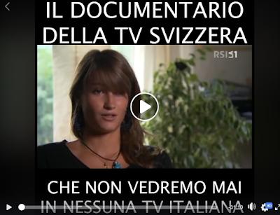 https://www.facebook.com/losai.eu/videos/349118599133080/