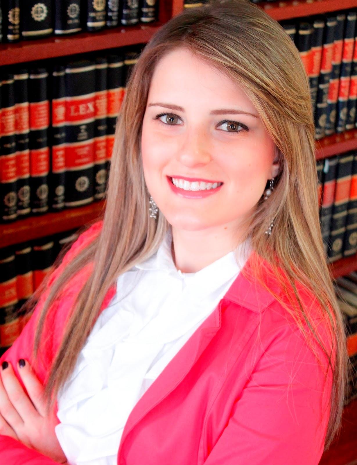 escritório de advocacia com advogadas para divórcio separação alimentos