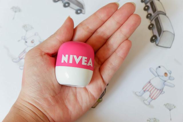 nivea-pop-ball-lip-balm-pink-watermelon-pomegranate-indonesia