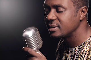 nathaniel bassey singing halleujah