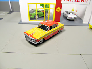 Tomica Limited Vintage   Taxi prince gloria
