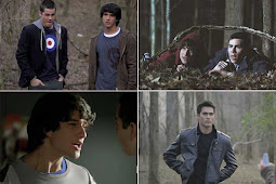 Teen Wolf: How Well Do You Remember The First Episode?