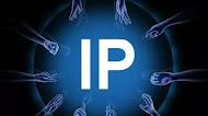Cara Mengecek IP Public Sendiri Dengan IPgue.com