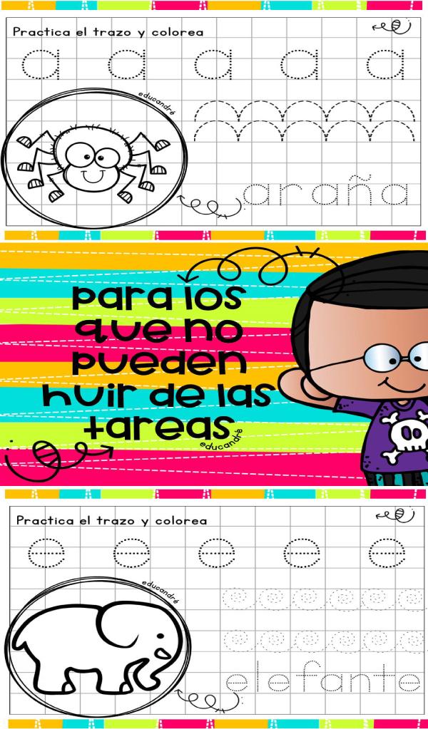 cuaderno-tareas-vocales-inicial-preescolar