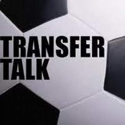 Spurs-linked-to-more-than-30-players