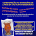 Promoção na Tac Plan em comemoração ao aniversário de 2 anos em Bossoroca