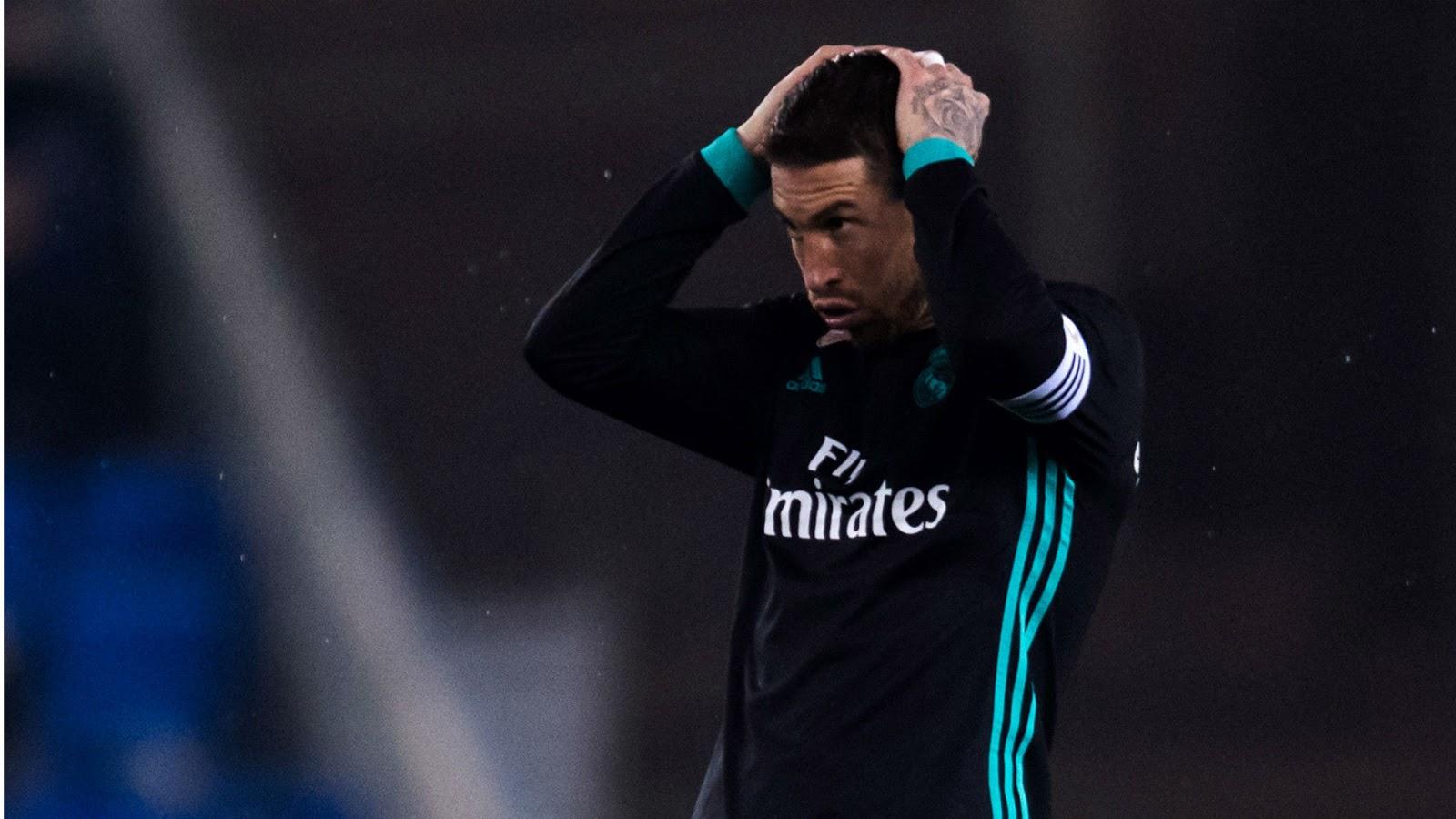 Real-Madrid-lai-muoi-mat-o-La-Liga-boi-Espanyol