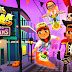 Subway Surfers New Orleans (Mod Money Hack) v 1.15.0 APK - Android Game Download