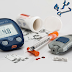 ما هي اسباب الاصابة بمرض السكر؟ وما الفرق بين انواع مرض السكري؟