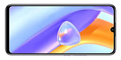 مواصفات و سعر موبايل/هاتف/جوال/تليفون هونر Honor Play 5 5G - البطاريه/ الامكانيات و الشاشه و الكاميرات هاتف هونر Honor Play 5 5G.