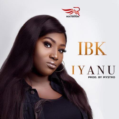 Iyanu - IBK