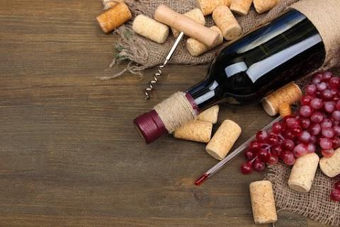 HNT: az idén a magyar borászok mintegy 3 millió hektoliter bort állíthatnak elő