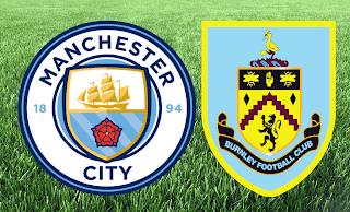 موعد مباراة مانشستر سيتي ضد بيرنلي والقنوات الناقلة في كأس الرابطة الإنجليزية