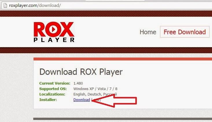 ver torrent online sin descargar