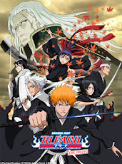 pelicula Bleach: Memories of Nobody (2006)
