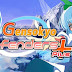 Gensokyo Defenders Plus | Cheat Engine Table v1.0